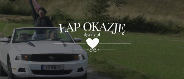 dj-willy-lap-okazje