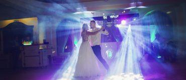 Sylwia i Janusz - DJ Willy (2)